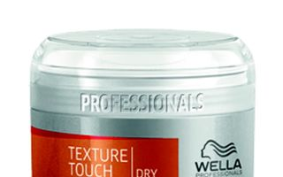 Texture Touch