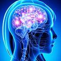 Parkinson: 5 semne îngrijorătoare şi cea mai nouă terapie care dă rezultate
