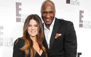 Hollywood: Divorţurile din familia Kardashian. Clanul se destramă!