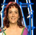 """""""Vocea României"""": Concurenta care l-a ironizat pe Smiley"""