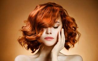 Frumuseţe: 5 tendinţe pentru părul tău în această toamnă