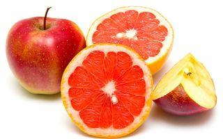 Slăbit rapid: Cele mai bune alimente pe care să le consumi când ţii dietă