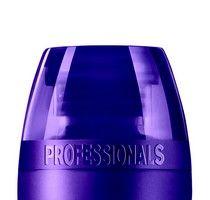 Şampon pentru scalp sensibil