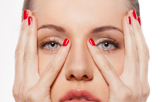 5 trucuri ca să ai întotdeauna mâini perfect îngrijite