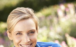 5 tratamente de înfrumuseţare cu dovleac. Încearcă-le şi tu!