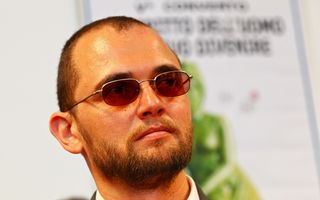 Oreste nu-l iartă pe Mircea Badea