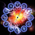 Horoscop: Cât de repede îţi găseşti un partener, în funcţie de zodia ta