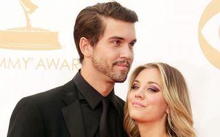 Hollywood: 5 cupluri care s-au grăbit să se logodească. Cine sunt îndrăgostiţii?