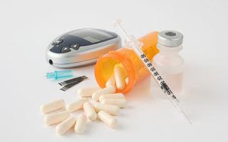 Un nou stilou injector (pen) reutilizabil pentru administrarea insulinei