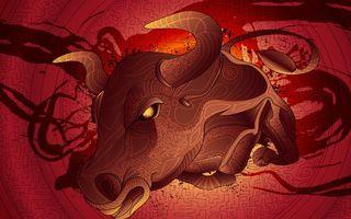 Horoscop: Cât de mult te afectează schimbarea vremii, în funcţie de zodia ta