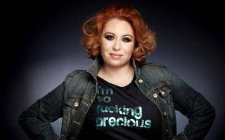 România mondenă: 5 vedete care fac glume despre propria persoană