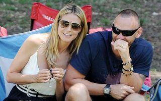 Hollywood: 5 vedete care şi-au transformat partenerii în casnici