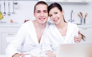 8 secrete pentru o relaţie fericită şi de lungă durată. Descoperă-le!