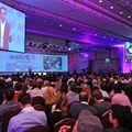 Un concurs captivant te poate duce la Congresul Webit, cea mai tare comunitate digitală!