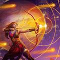 Horoscop: De câte despărţiri dureroase ai parte, în funcţie de zodia ta