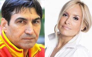 România mondenă: 5 despărțiri cu scandal din showbizul autohton