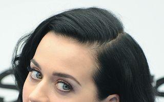 Katy Perry crede în extratereștri, ia 26 de pastile pe zi și suferă de anxietate