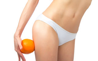 Frumuseţe: 5 tratamente de toamnă împotriva celulitei. Pune-le în practică