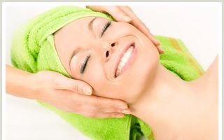 ProSkin – Tratamente faciale utilizand tehnologia cu ultrasunete
