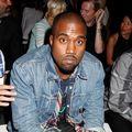 Kanye West colaborează cu Vogue Italia