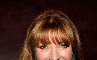 Jane Seymour divorţează