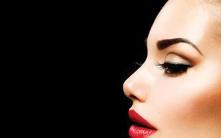 Frumuseţe: Cât de importantă este forma sprâncenelor pentru chipul tău