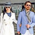 Andreea Marin s-a logodit cu iubitul turc