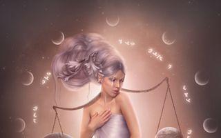 Horoscop: Cumpenele tale în luna noiembrie, în funcţie de zodie
