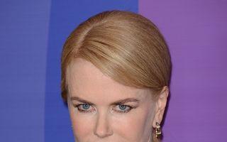 """Nicole Kidman: """"Tom Cruise e foarte romantic, dar Keith Urban e marea mea iubire"""""""