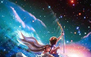 Horoscopul lunii noiembrie. Află previziunile astrelor pentru zodia ta