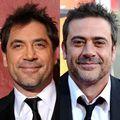 Hollywood: 10 vedete care seamănă perfect între ele. Le recunoşti?