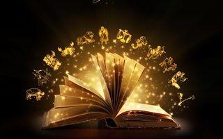 Horoscopul săptămânii 4-10 noiembrie. Citește previziunile pentru zodia ta!