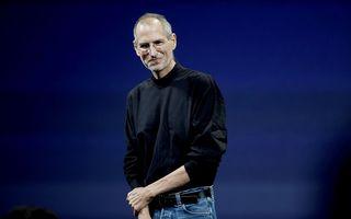 Adevărul despre Steve Jobs: Dezvăluirile iubitei genialului inventator