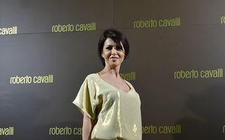 Simona Pătruleasa, la un pas de depresie