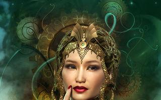 Horoscop: Cât de pasională eşti, în funcţie de zodia ta