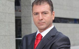 Christian Sabbagh şi-a riscat viaţa pentru 33 de români sechestraţi în Libia