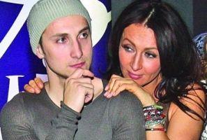 România mondenă: 5 cupluri care au anunţat că s-au despărţit, dar sunt împreună