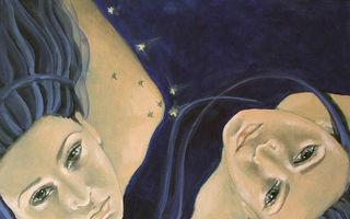 Horoscop: Ce gânduri perverse are, în funcţie de zodia lui