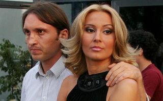 România mondenă: 5 cupluri care s-au despărţit înainte de nuntă. Cum au reacţionat?