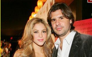 Hollywood: 5 cele mai lungi relaţii care nu s-au finalizat prin căsătorii