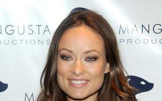 Hollywood: 5 vedete care vor deveni mame în 2014. Cine sunt frumoasele mămici?