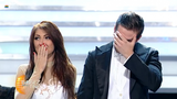 """""""Dansez pentru tine"""": Elena de la Mandinga, eliminată"""