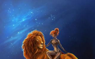 Horoscopul femeii îndrăgostite. Cum te comporţi când iubeşti, în funcţie de zodie