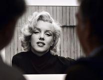 Marilyn Monroe - dosarele medicale, vândute la licitaţie