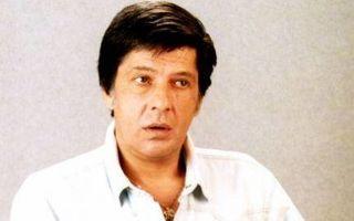 Geo Costiniu a murit