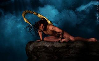 Horoscopul bărbatului îndrăgostit. Află cum se dă de gol, în funcţie de zodia lui