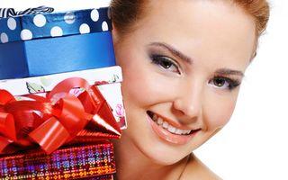 8 sfaturi ca să cheltui puţin pe cadourile de Crăciun, dar să-i bucuri pe toţi