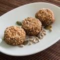 Cofetăria raw-vegan Ostraw Vegan lansează o linie de bomboane ideale pentru sezonul rece