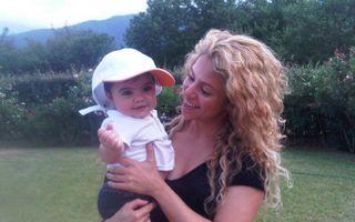 Şoc în showbiz: Shakira şi Pique s-au despărţit? Povestea lor!