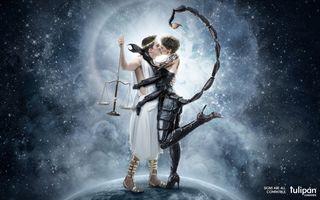 Horoscop: Cum îţi dai seama că vrea să scape de tine, în funcţie de zodia lui